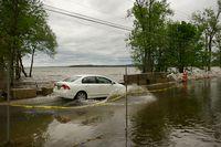 Flooding-1