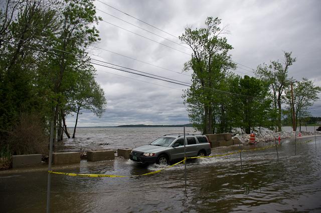 Flooding-7440