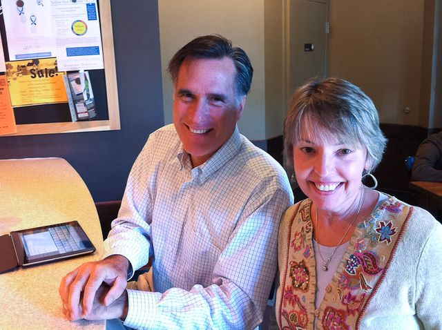 Mitt Romney and Jacquie-1620