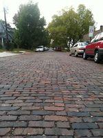 Brick-0161