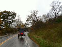 Amish-1519